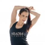 Studio Owner Spotlight Interview with Dakota Fox
