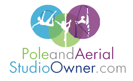 Pole And Aerial Studio Owner