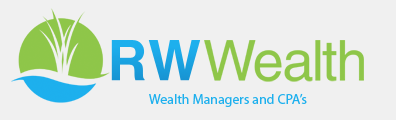 RW Wealth – Financial Conditioning For Your Pole & Aerial Business