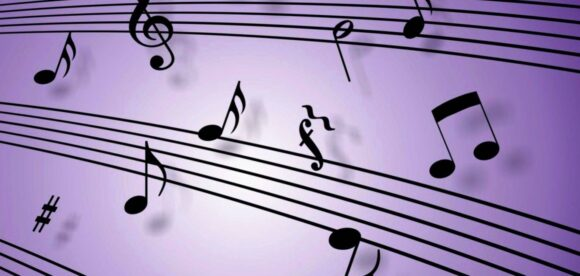 How to Choreograph to Music