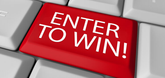 3 Reasons Why Contests Should Be A Part Of Your Marketing Strategy