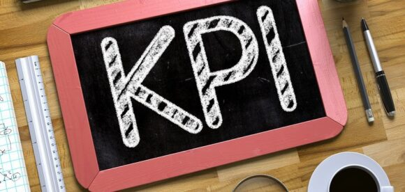 Key Performance Indicators (KPIs) – Assessing the Health of Your Studio