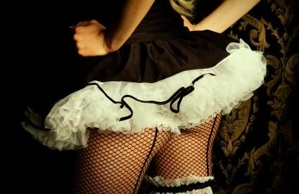 Burlesque Dance Class Inspiration and Ideas