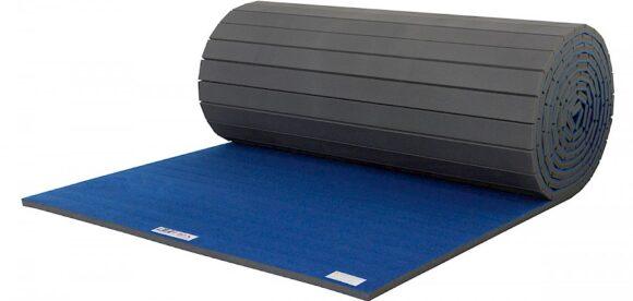 a9ceefd074 Benefits of Carpet Bonded Foam or Flexi-Rolls Flooring