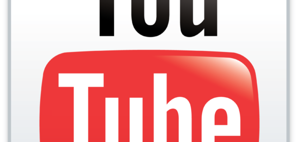 How To Create A YouTube Channel For Your Pole And Aerial Studio