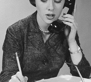 Front Desk Phone Sales Pitch Script