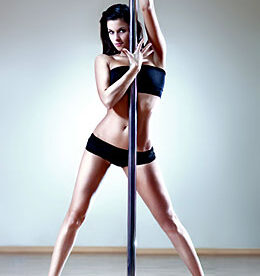 How To Create A Pole Dance Routine – For Beginners
