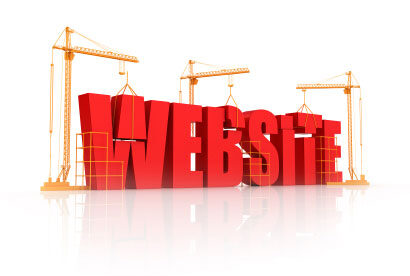 How to Attract New Students with Your Studio Website