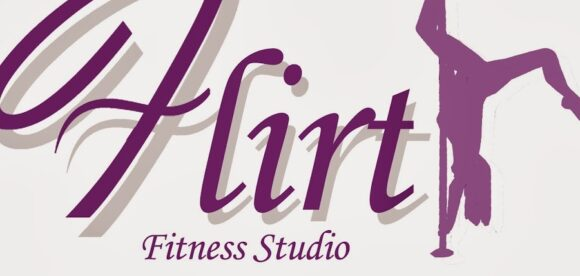 Studio Owner Spotlight – Amy Oostveen – Flirt Fitness – Grand Rapids, MI