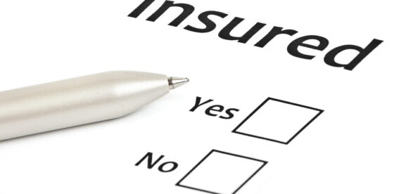 Liability Protection 101: Answers to Frequently Asked Questions about Insuring Your Dance Studio