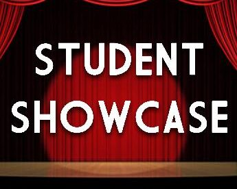 How to Organize a Studio Showcase or Recital